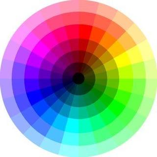 Understanding Colour Theory & Colour Psychology | Crobox