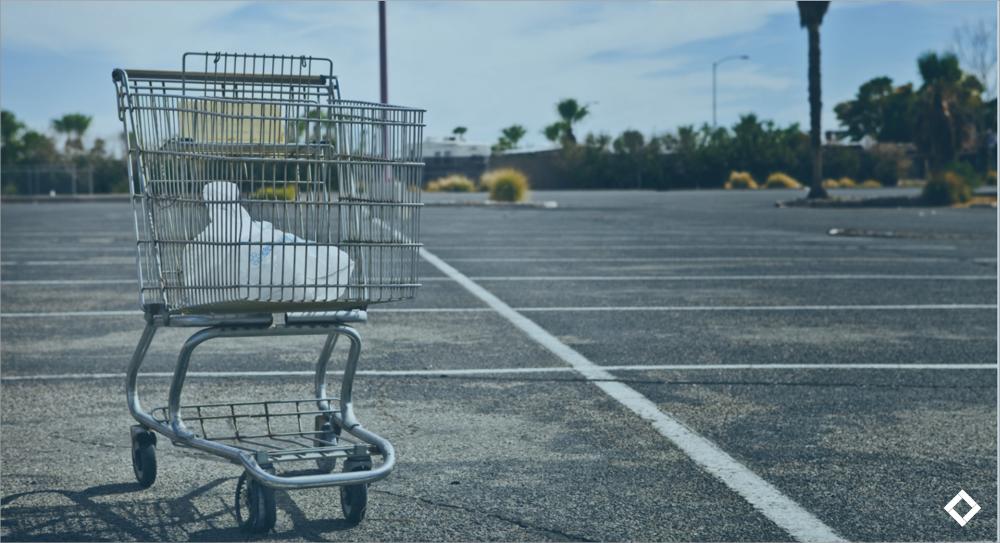 Cart Abandonment.png
