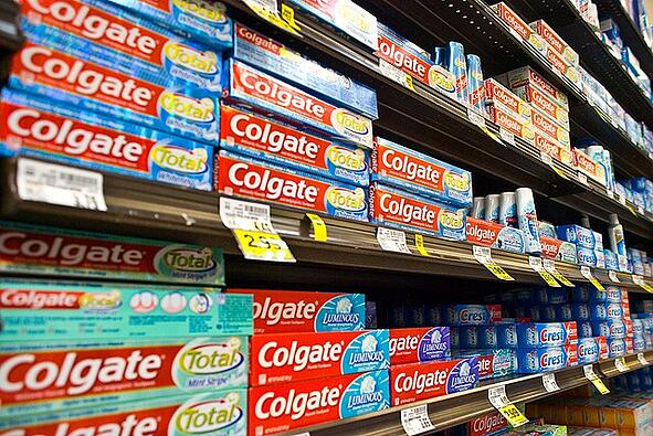 Colgate Toothpaste.jpg