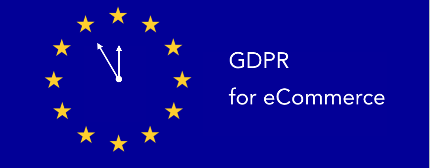 GDPR for eCommerce.png