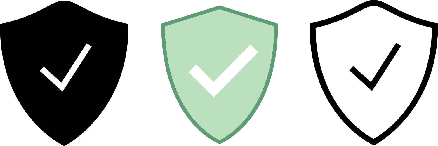 Security-Icon-1