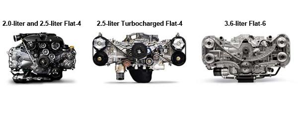 Subaru-Boxer-engines.jpg