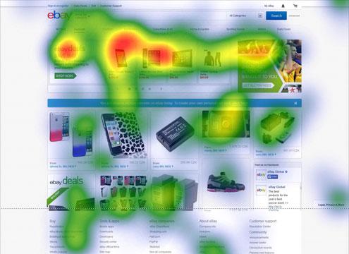 behavioral segmentation examples retail