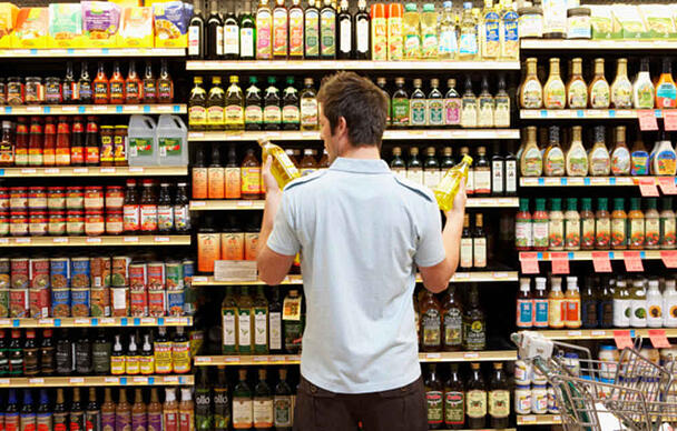 consumer-choices