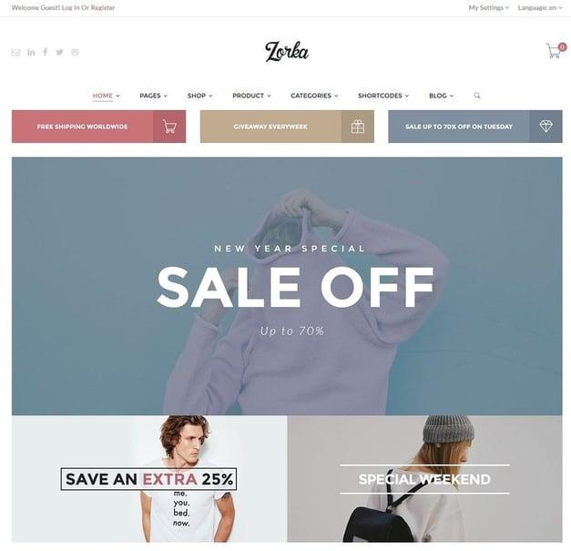 great-webshop-design