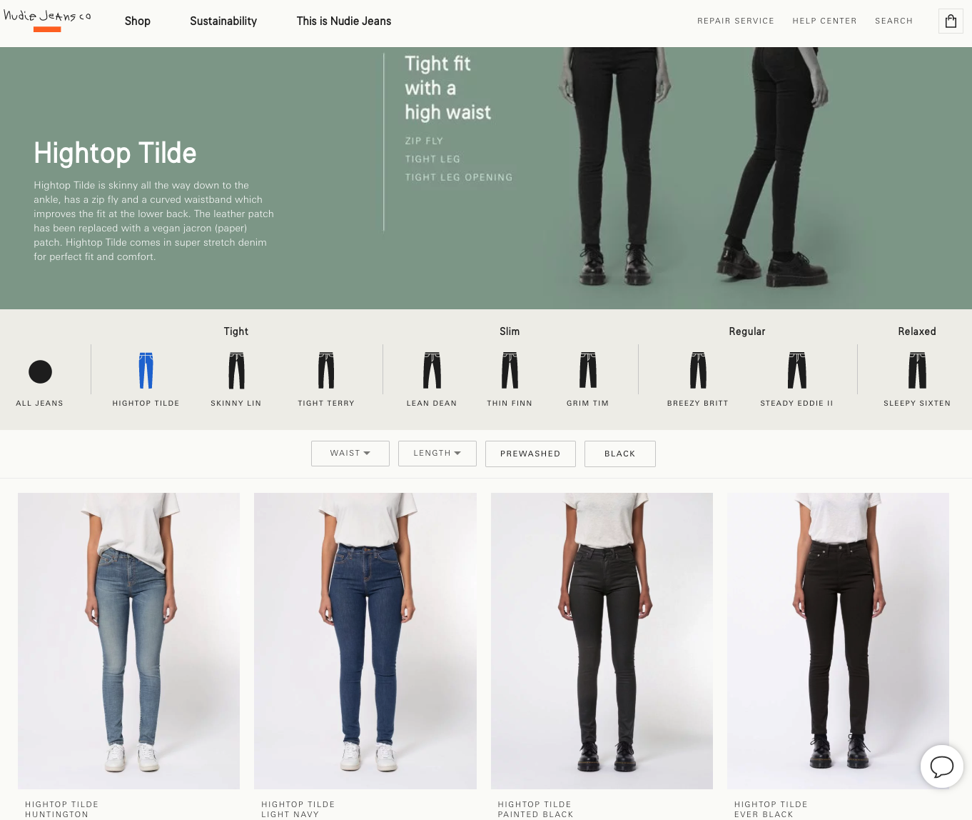 persuasive design from browsers to buyers