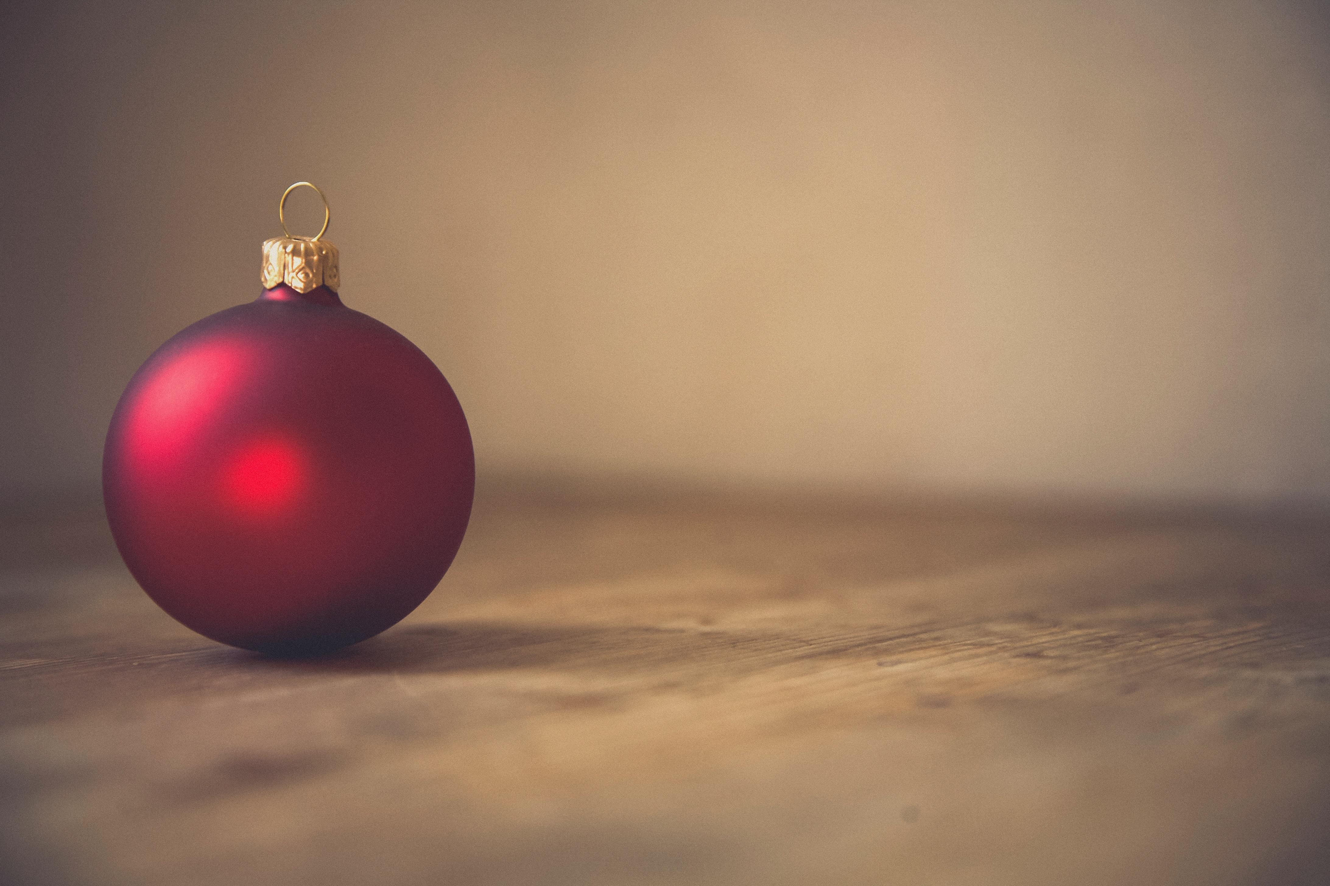 Psychology of the Holiday Season