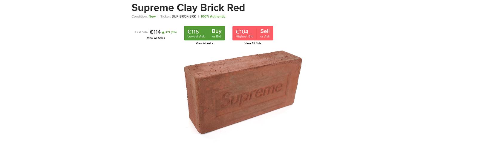 scarcity supreme 2