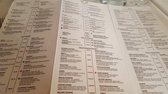 the-large-menu