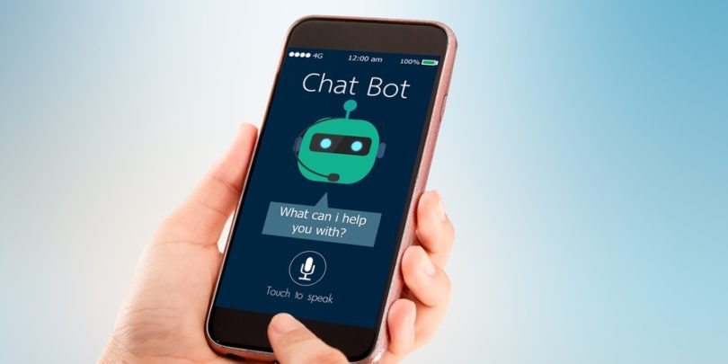 Chatbot banner.jpg