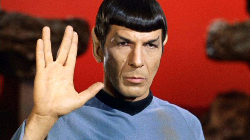 Spock Rational Consumer.jpg