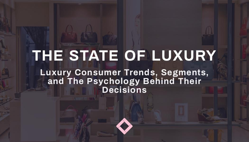 luxury report download